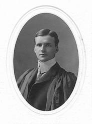 Thomas McQuesten